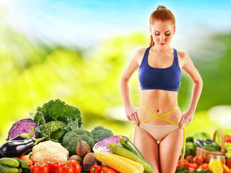 Metabolizmanıza hız katın