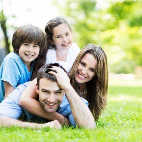 Mutluluğun formülü hormonlarda mı gizli?