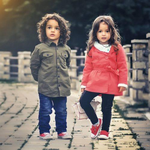 Çocuklarda marka algısı nasıl yönetilmeli?