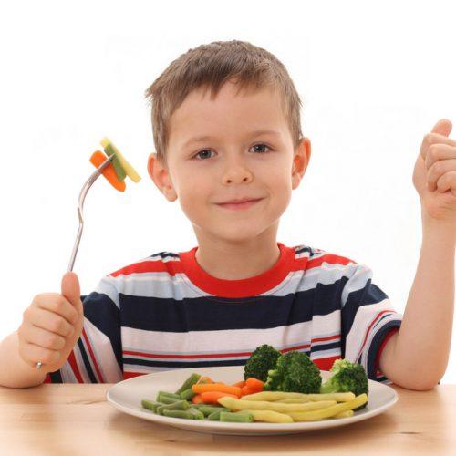 Doğru beslenmeyi yanlış mı biliyoruz?