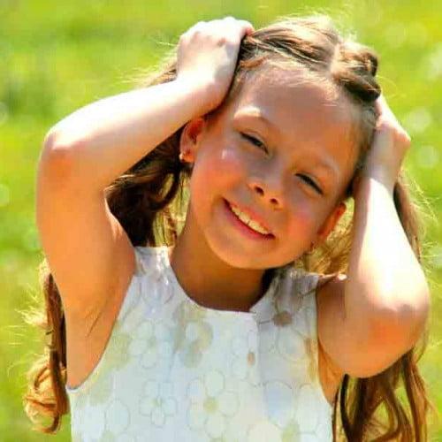 Çocuğunuzun kötü alışkanlıklarıyla nasıl başa çıkabilirsiniz?
