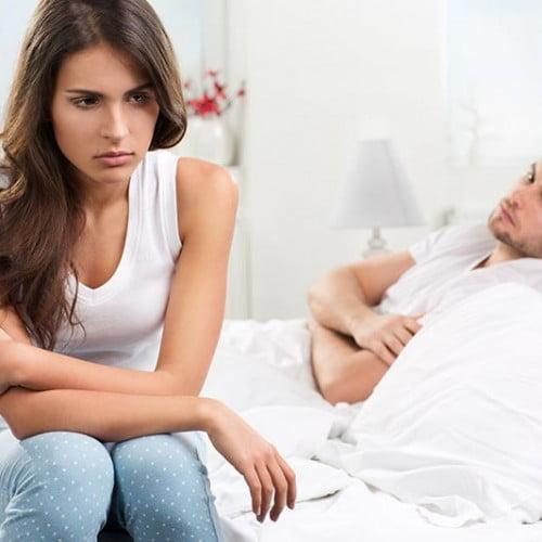 İlişkilerim neden yürümüyor?