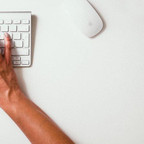 Kitap yazmanın akla gelmeyen 11 çarpıcı kazanımı