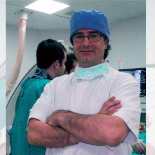 Bir kalp ameliyatı hastaneye nasıl ilham verdi?