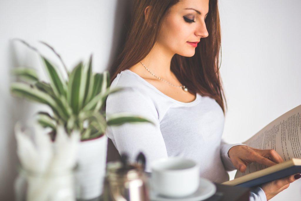 Yayınevi haricinde kitap yayınlatmanın 5 farklı yolu