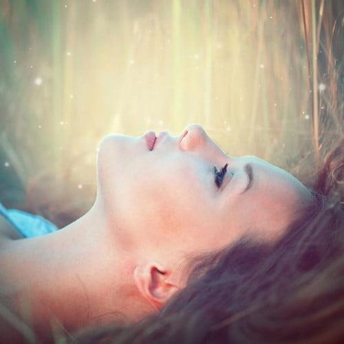 Rüyalarınızı yönetin: Lucid dreaming