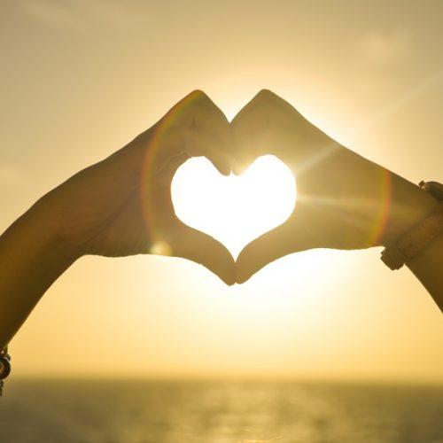 İlişkilerinizi düzenlemeye hazır mısınız?