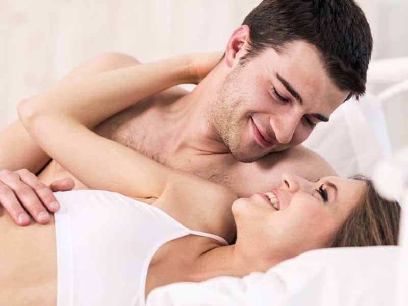 İnsanı seksten soğutuyorlar!