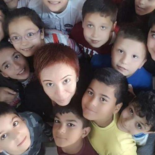 Türkiye'de çocuk kitabı editörlüğü ve yazarlığı