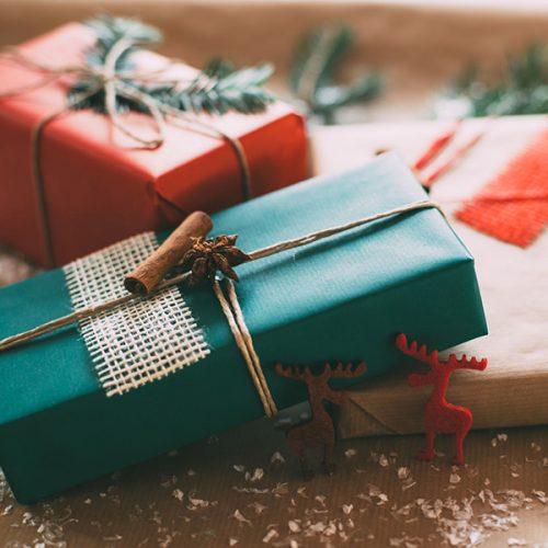 Yılbaşı için 50 lira ve altında hediye fikirleri