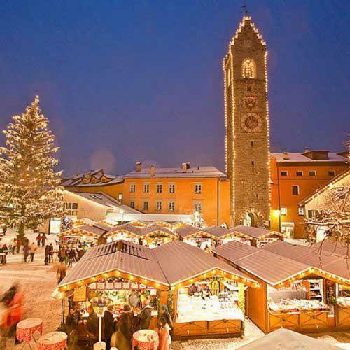 Noel gelenekleri ve ilginç yeni yıl adetleri