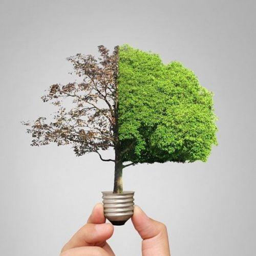 Evde enerji tasarrufu yapabilmek için 15 öneri