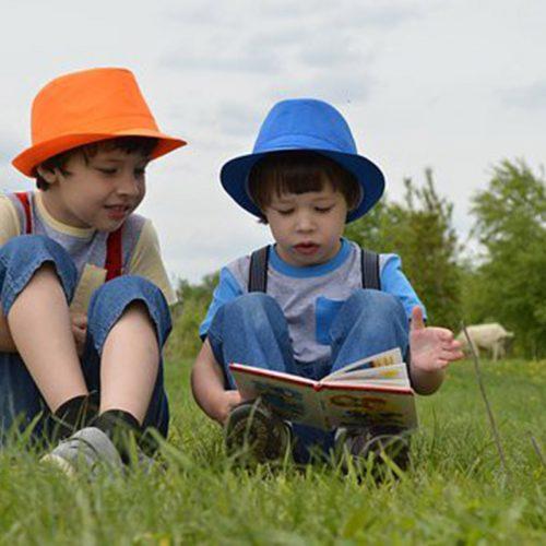 Okur yaşı nedir ve neden önemli?