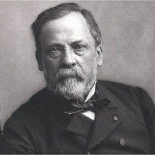 Louis Pasteur: Kuduz aşısının muciti