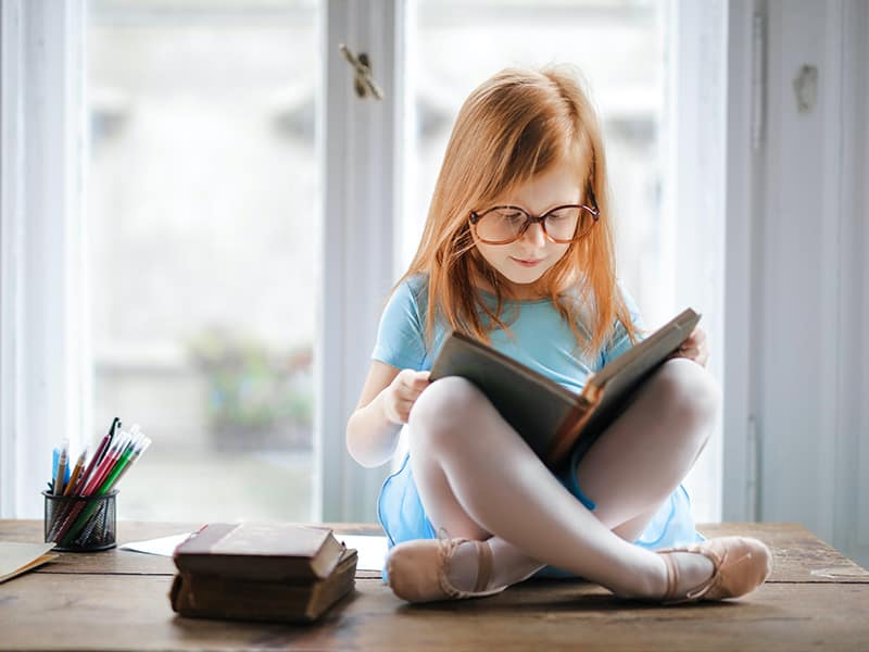 Bağımsız Editörler Platformu'nda çocuk kitapları editörlüğü