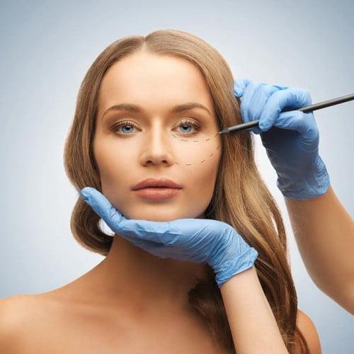 Estetik ameliyata ihtiyacınız var mı?