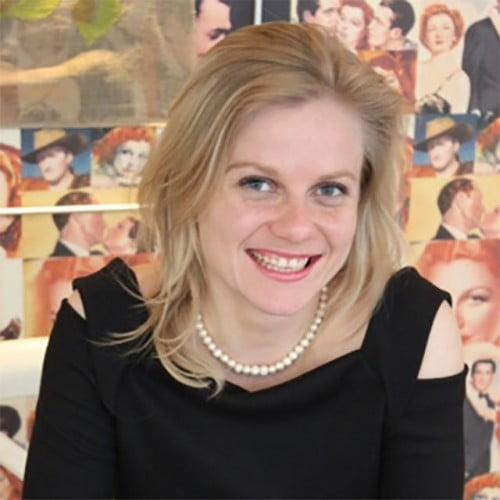 Leilani van Rheenen: EQ eğitimi lüks değil ihtiyaç!