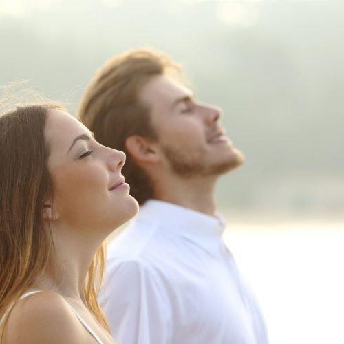 Wellbeing – Bütünsel iyi olma hali